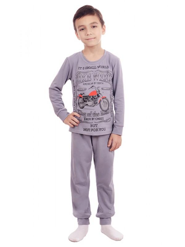Пижама детская Мото пижама детская настя 30
