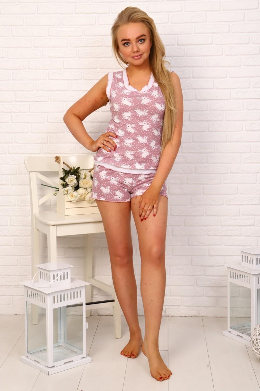 Пижама женская iv69880