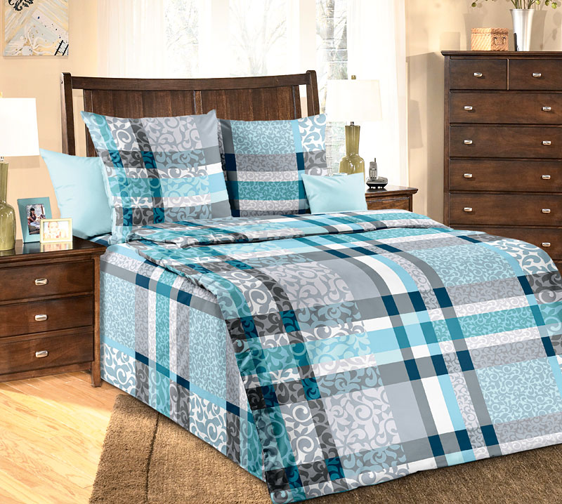 Постельное белье iv6976 (бязь) (1,5 спальный) постельное белье iv48073 бязь 1 5 спальный
