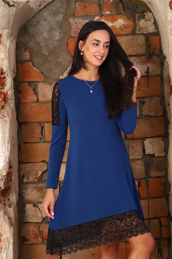 Платье женское iv53989 женское платье found photo tailors 1509
