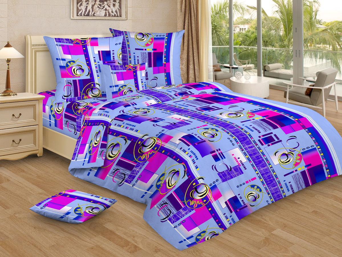Фото - Постельное белье Ovonavi-1631 (бязь) (2 спальный) постельное белье iv72687 бязь 1 5 спальный
