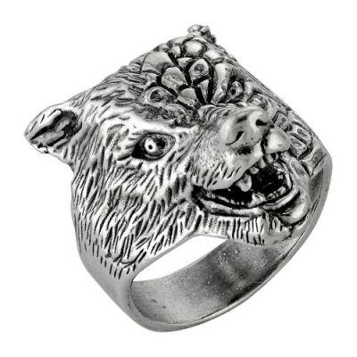 Кольцо бижутерия 2406372 бижутерия в подарок