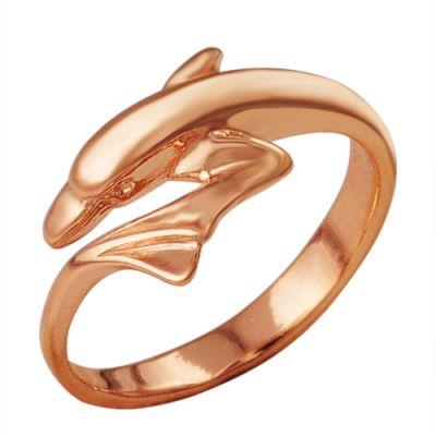 Кольцо бижутерия 240595р бижутерия