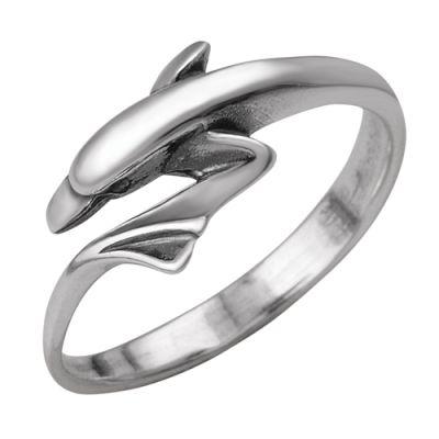 Кольцо бижутерия 240594 бижутерия