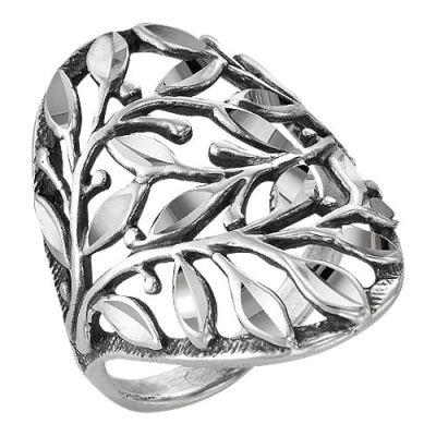 Кольцо бижутерия 2405200-5 кольцо бижутерия 2406628 5