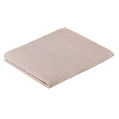 Кухонное полотенце Грандсток 15492051 от Grandstock