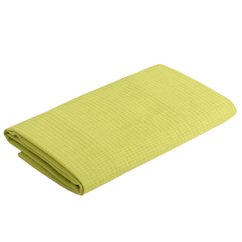 Кухонное полотенце Грандсток 15493066 от Grandstock