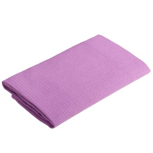 Кухонное полотенце Грандсток 11940636 от Grandstock
