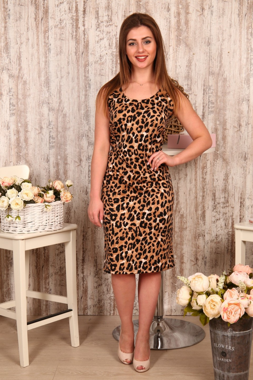 Платье женское iv47072