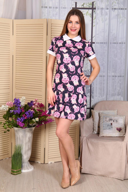 Платье женское iv27364 от Грандсток