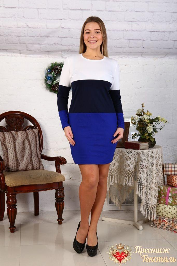 Платье женское iv27366