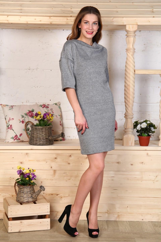 Платье женское iv27367