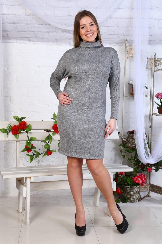 Платье женское iv27328
