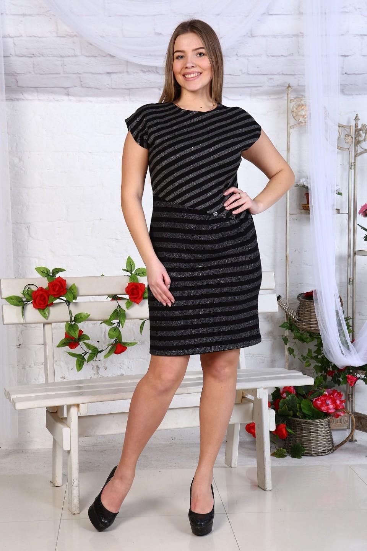 Платье женское iv27368