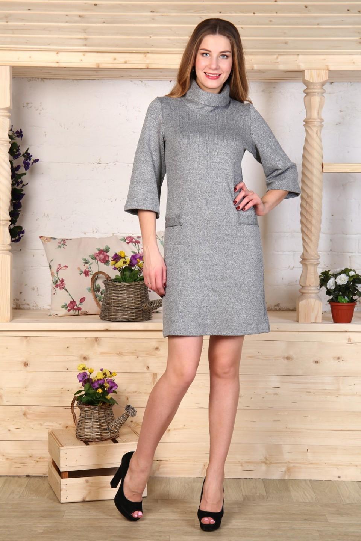 Платье женское iv27369