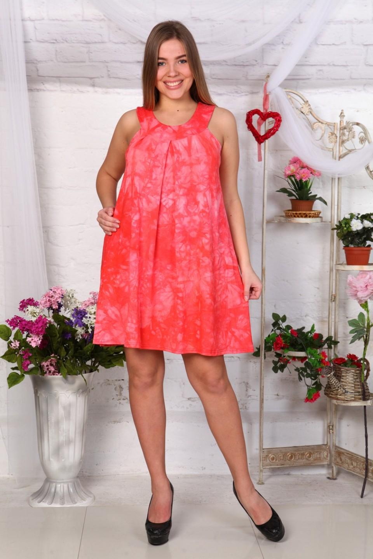 Платье женское iv27371