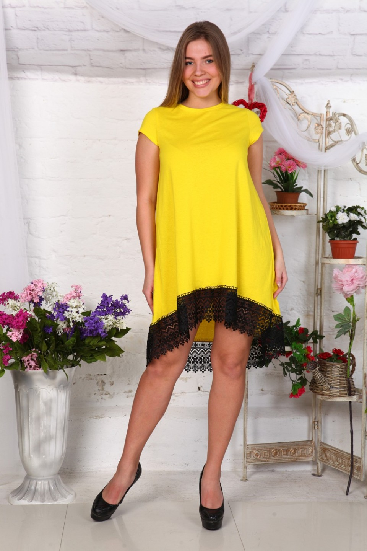 Платье женское iv27372