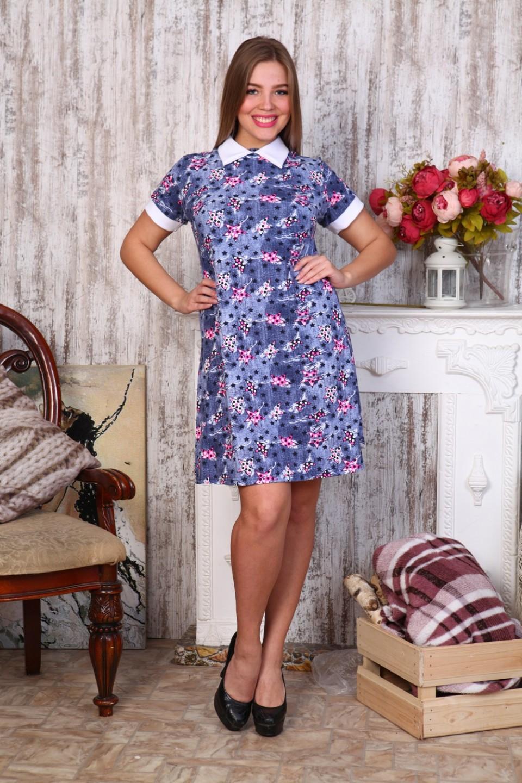 Платье женское iv27373 от Грандсток