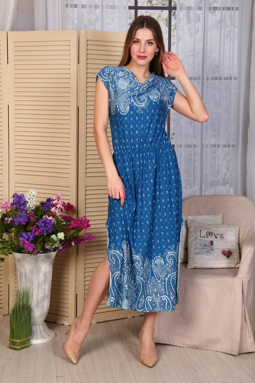 Платье женское Сик раскраски умка рисуй по точкам и раскрашивай винни пух