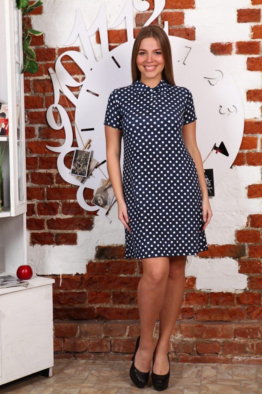 Платье женское iv27378 от Грандсток