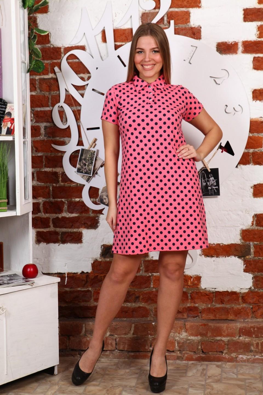 Платье женское iv27331