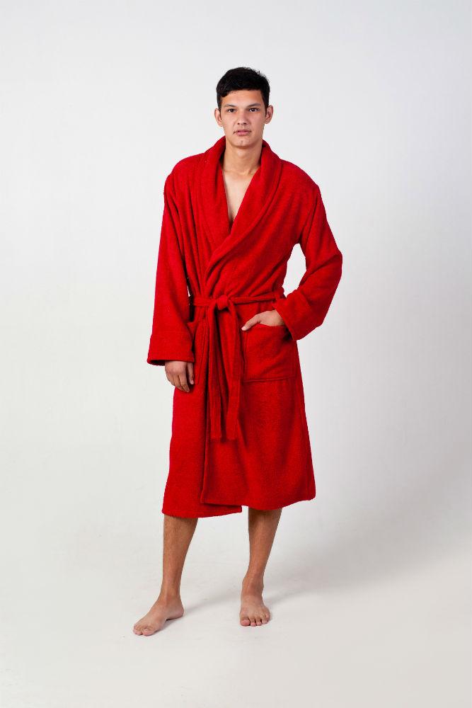 Халат мужской Мужская элегия купить шелковый халат мужской спб