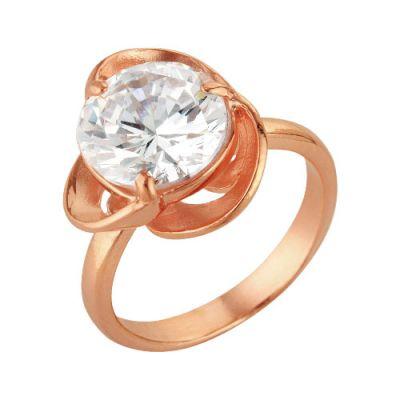 Кольцо бижутерия 2486775ф кольцо бижутерия 2405078р
