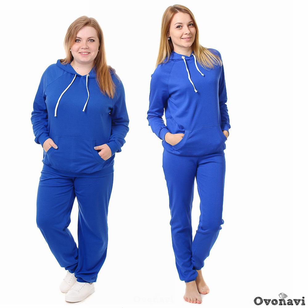 Костюм женский #Офелия#, Размер: 42 - Костюмы - Спортивные костюмы
