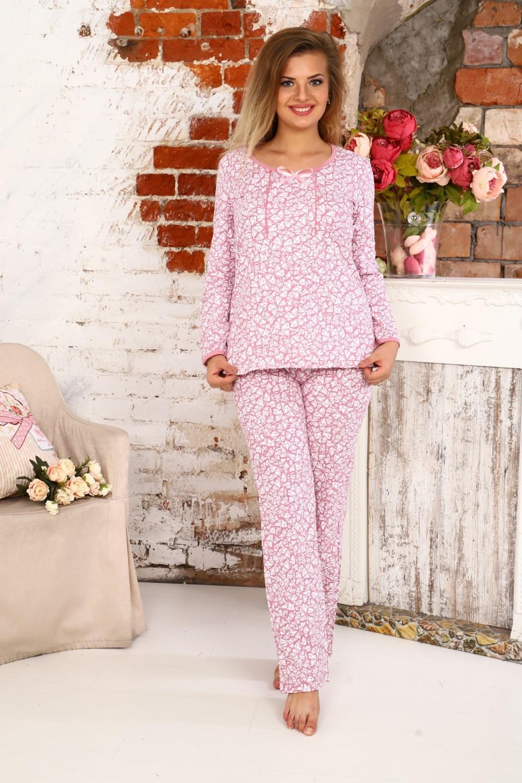 Купить Пижама женская Таган , Грандсток