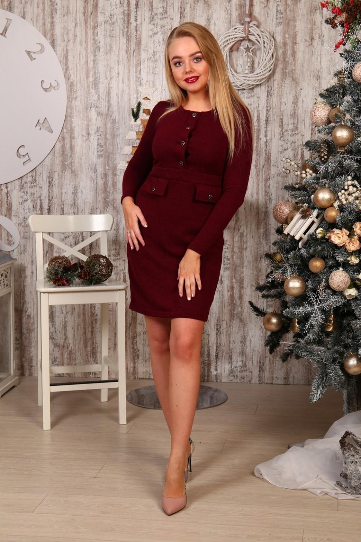 Платье женское iv44672
