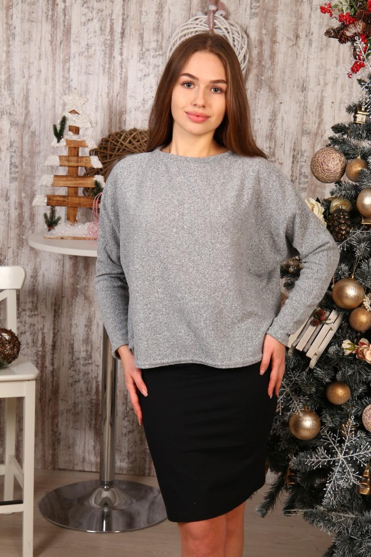 Блузка женская iv44667