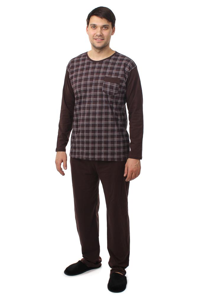 Пижама мужская Маркус citilux маркус cl123161
