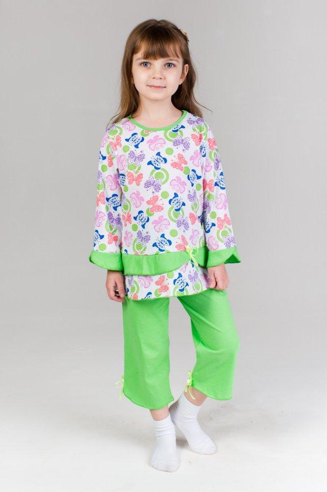 Пижама подростковая & Настя&  38 - Одежда для сна