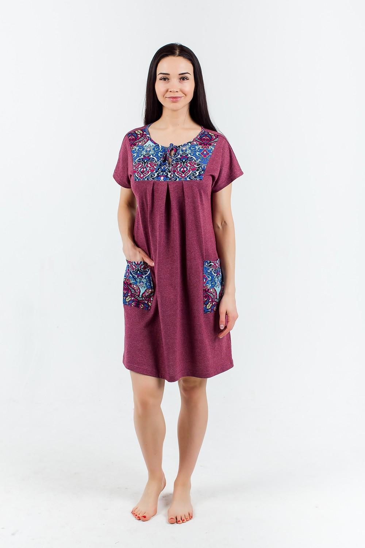 Платье женское Дарионна malkovich платье женское