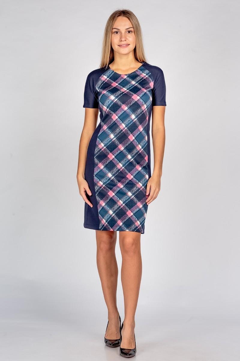 Платье Грандсток 11883338 от Grandstock