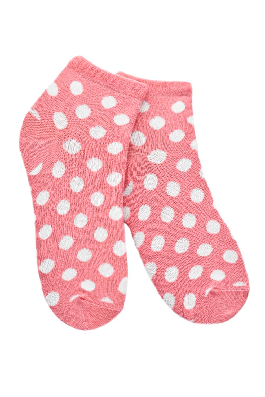 Носки женские Пуговка (упаковка 6 пар) (36-41) jd коллекция носки 6 пар установлены 10 12cm дефолт