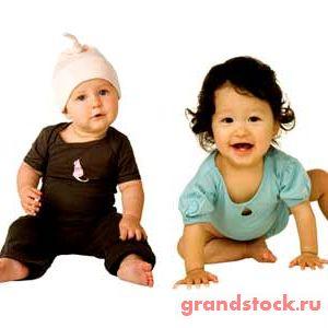 Купить дешево детскую одежду наложенным платежом в интернет-магазине. 7d4a539e369