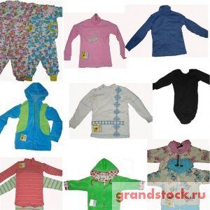 2887a3b35e26 Купить одежду наложенным платежом без предоплаты в интернет-магазине