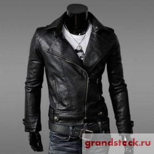 Купить дешево мужскую одежду