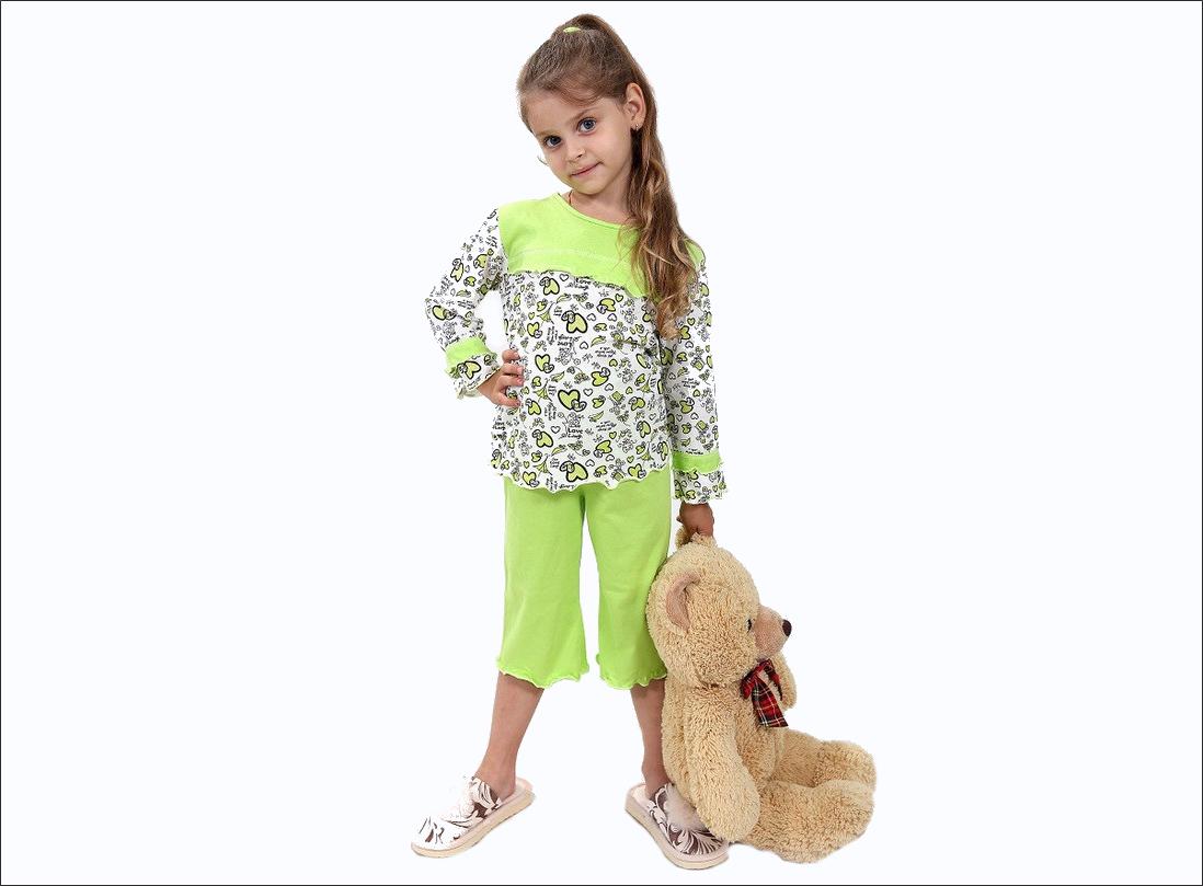 f613e0118e75 Купить ивановский текстиль в интернет-магазине