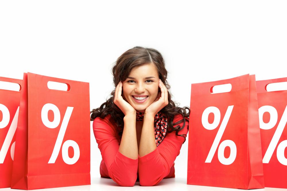Распродажи в интернет-магазинах подарков 472