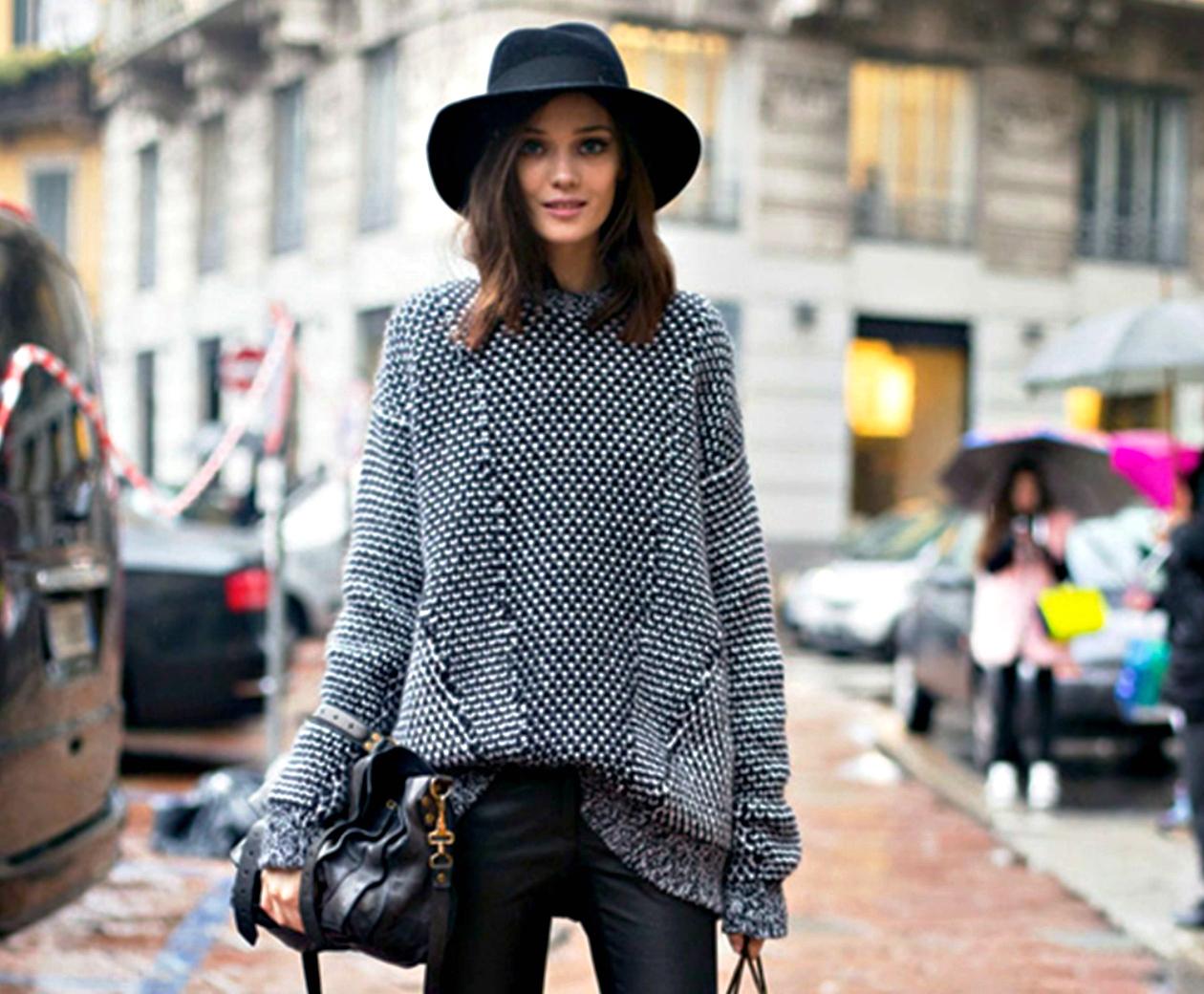 87501d4cff35 Женская одежда: полезные советы
