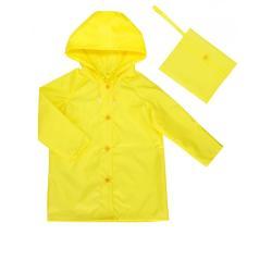 желтая